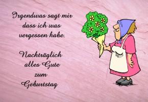 Witzige Spruche Zum 50 Geburtstag Einer Frau Uniq Works De