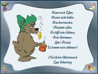 Gluckwunsch Zum Geburtstag Kostenlos Wunsche Fur Geburtstag