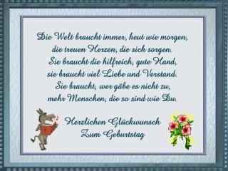 Gluckwunsche Geburtstagskarte 18 Geburtstag Mit Torte