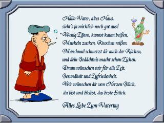 Deutsche anleitung fuer schmerzen bdsm pain manual fetish