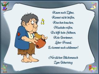 Gluckwunsch Zum 23 Geburtstag Happy Birthday