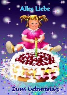 Geburtstagskarten Erwachsene Erwachsene senden kostenlos