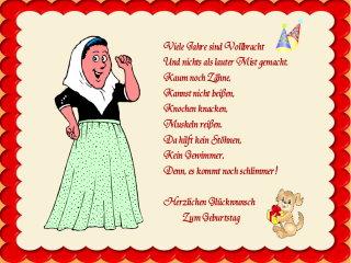 Ungarisch ich zum dir wünsche gute alles geburtstag Ich wünsche
