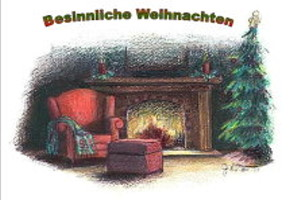 gru karten weihnachten. Black Bedroom Furniture Sets. Home Design Ideas