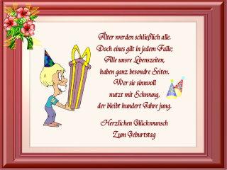 Grusskarten Zum Geburtstag Gratis