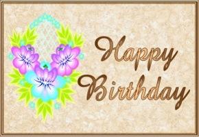 happy birthday sprüche karten 21 happy birthday sprüche karten 22