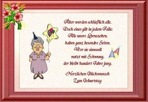 Lustige Geburtstagsgeschichten Fur Senioren Weise Geschichten