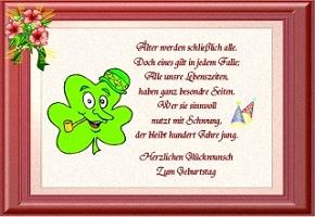 23 Geburtstag Retro Geburtstagskarte Geburtstagsspruche Welt