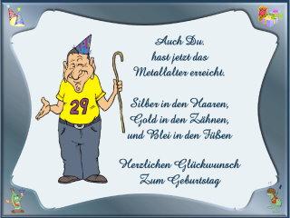 Geburtstag Spruche Lustig 33