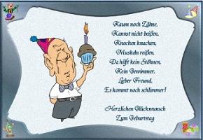 Lustiges Geschenk Zum 40 Geburtstag Frau Uniq Works De