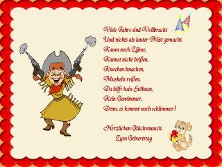 Glückwünsche Zum Geburtstag Auf Bayrisch, Bayerische | lustige