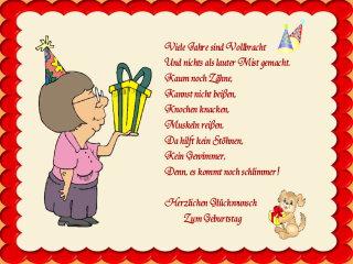 Geburtstagsspruche Zum 11 Geburtstag Madchen Hylen Maddawards Com