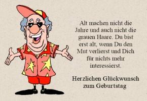 Gluckwunsche Zum Geburtstag Chef Lustig Zweistein