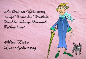Gedicht 50 Geburtstag Lustig Frau Theclubbeccles Co Uk