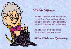Spruche Zum 60 Geburtstag Mutter Lustig Hylen Maddawards Com